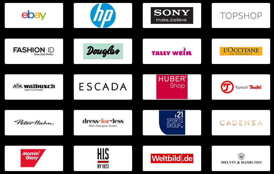 Shops-2014