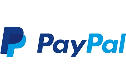 Paypal Blackfridaysale